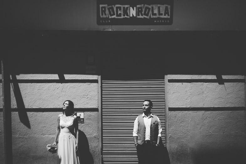 bodas-urbanas-madrid-estilo-moderno