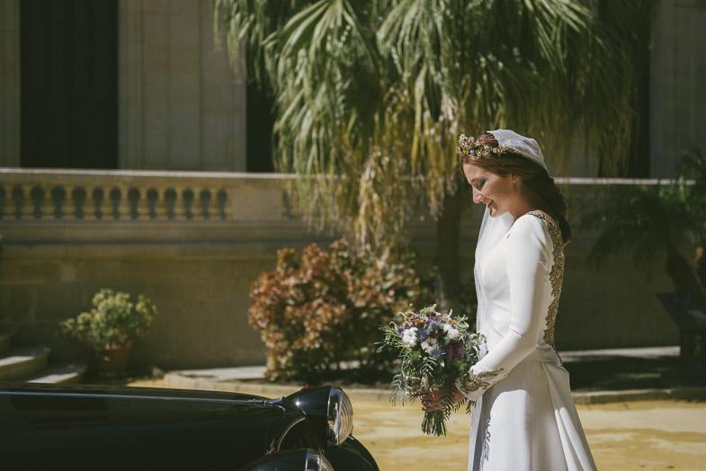 fotografo-de-bodas-cadiz-estilo-moderno