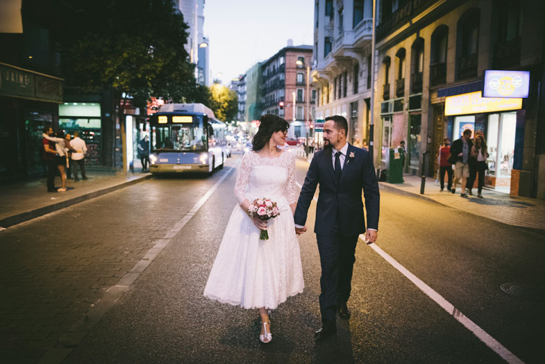 bodas-urbanas-y-alternativas-en-madrid