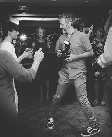 el-mejor-fotografo-de-bodas-de-madrid