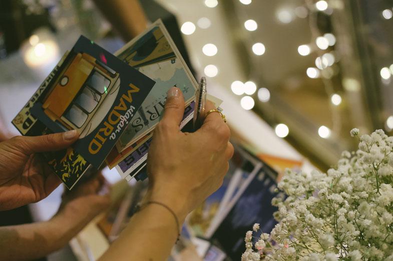 fotografia-de-bodas-hotel-de-las-letras-madrid-102b