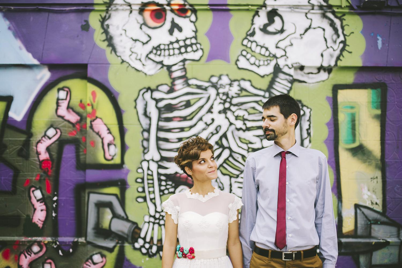 fotografo-boda-madrid-estilo-moderno-estilo-fotoperiodismo