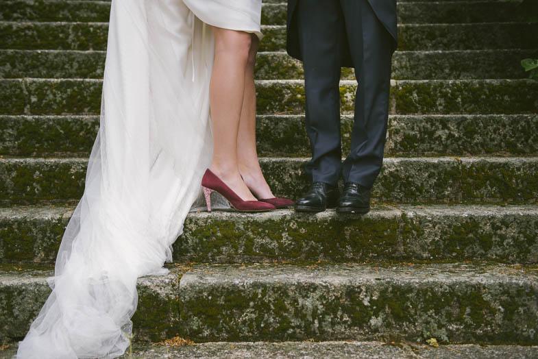 fotografo-de-boda-Finca-San-Antonio-Hoyo-de-Manzanares