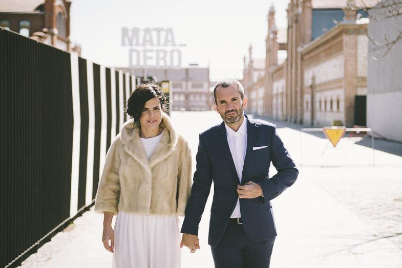 bodas-matadero-madrid-estilo-industrial