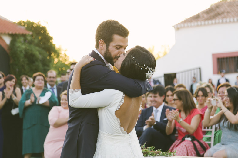 fotografo-de-bodas-merida-finca-la-albuera