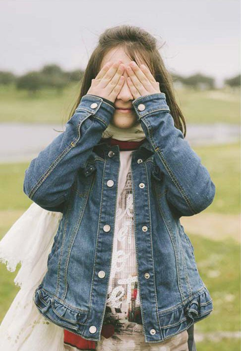 fotografo-de-niños-y-familia-madrid