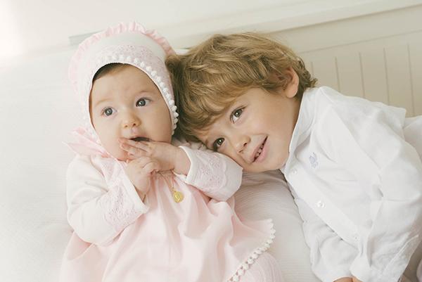 fotografo-de-niños-madrid