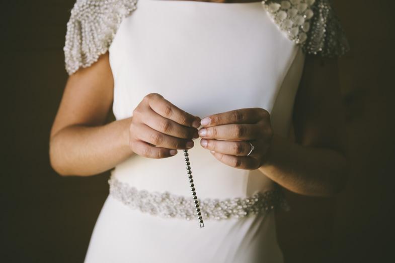 fotografo-de-bodas-malasaña-estilo-moderno