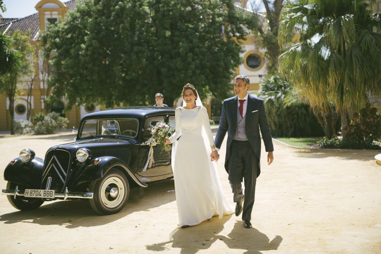 fotografia-documental-de-bodas-cadiz