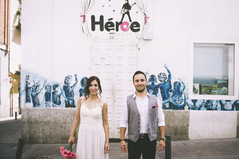 mejores-fotografos-de-boda-madrid-101