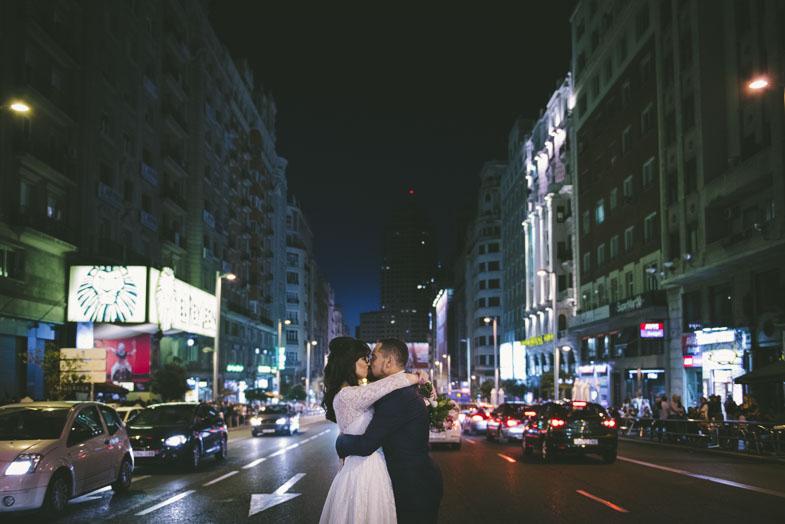 mejores-fotografos-de-boda-madrid
