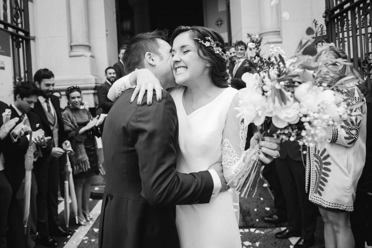 fotografo-de-bodas-estilo-documental-y-estilo-natural