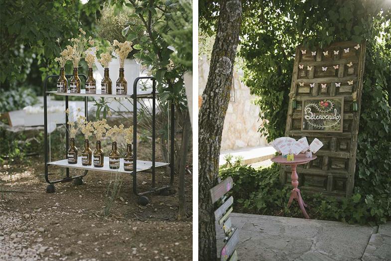 fotografia-boda-naturales-bodas-finca-quimera-chinchon-02