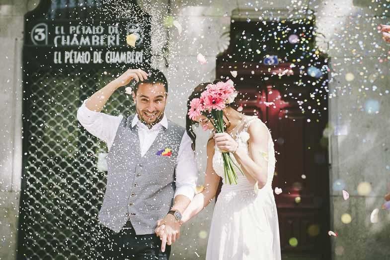 bodas-intimas-urbanas-madrid