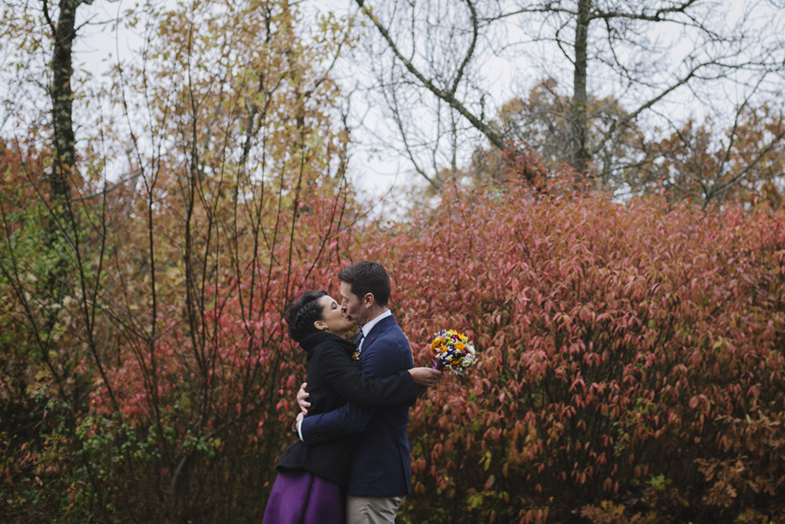 fotografo-de-boda-sierra-de-madrid