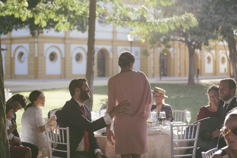 fotografo-de-bodas-en-cadiz-fotografias-naturales-de-boda