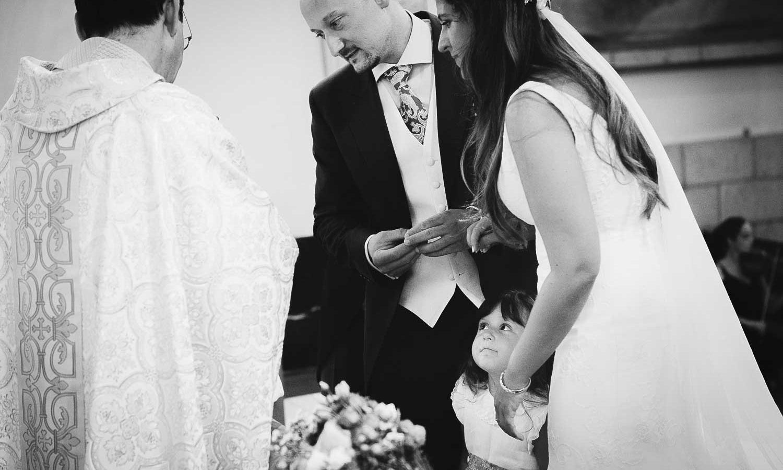 fotografo-de-bodas-madrid-estilo-natural