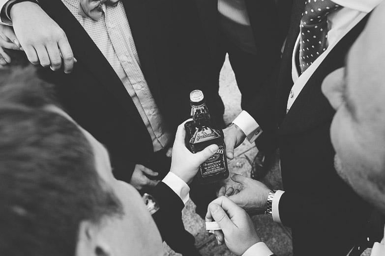fotografo-bodas-diferentes-y-alternativas-en-madrid