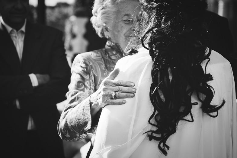 fotografo-bodas-finca-la-camarga-3.jpg fotografo-bodas-finca-la-camarga