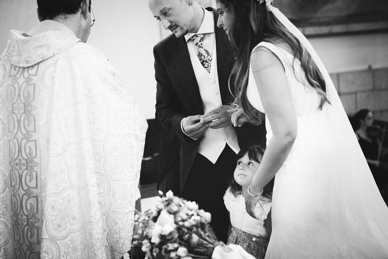 fotografo-bodas-iglesia-san-manuel-y-san-benito