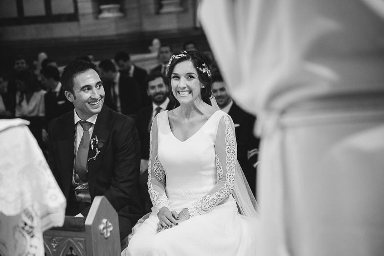 fotografo-de-boda-iglesia-san-manuel-y-san-benito-de madrid