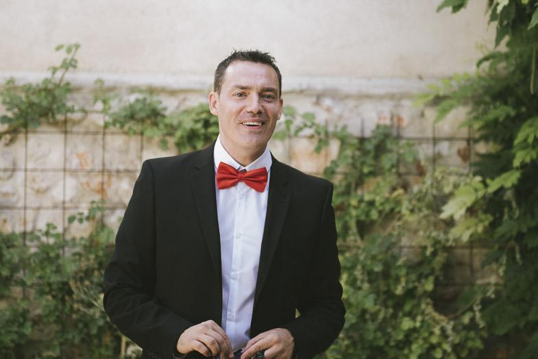 fotografo-de-bodas-con-estilo-natural-y-documental-fotografia-de-boda-sin-poses