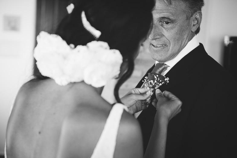 fotografo-de-bodas-granada-estilo-documental-sin poses-100