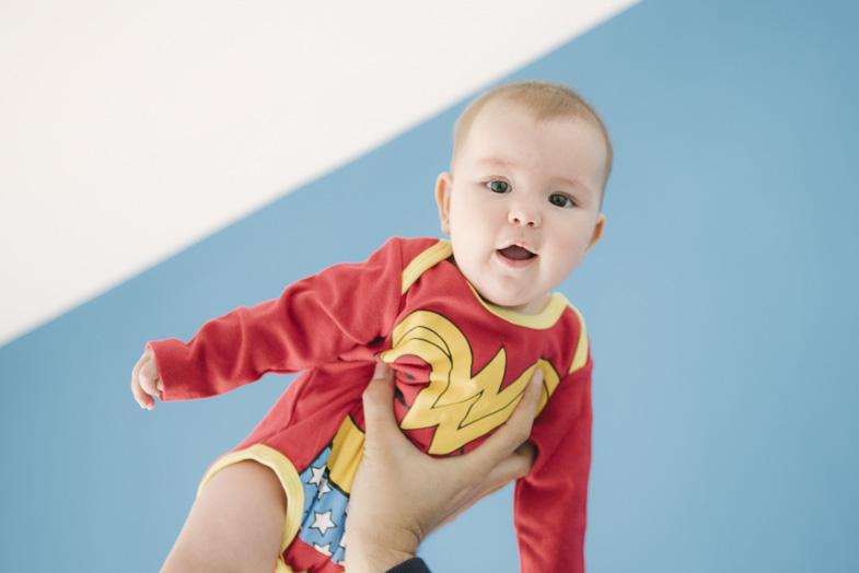fotografo-infantil-y-de-familias-madrid