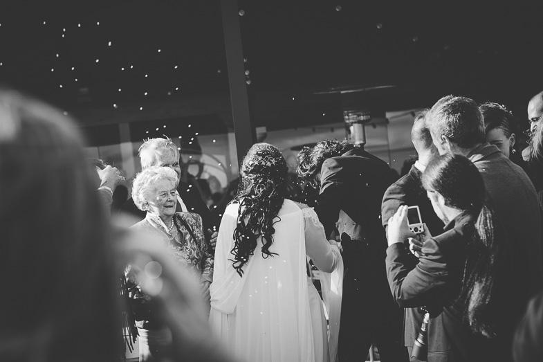 fotografo-bodas-finca-valquijancho-bodas-en-la-sierra